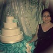 Silvana's Cakes