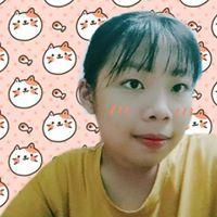 Hoa Tuyết