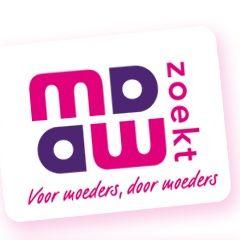 Mamazoekt .nl