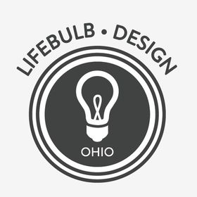 lifebulb design | Chad