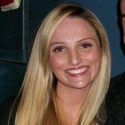 Ann-Marie Smith