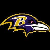 Baltimore Ravens Fan HQ