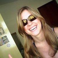 Lilia Gomes