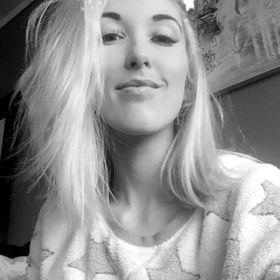 Emily Renander