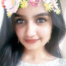 Sai Warshitha
