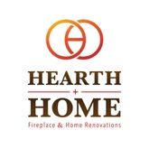 Hearth & Home Fireplace and Home Renovations