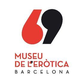 Museu de l'Eròtica de Barcelona