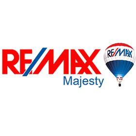 Remax Majesty