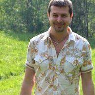 Konstantyn Olnov
