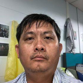 Johnathan Lee Swee Kok