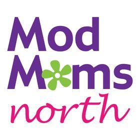 MOD Moms