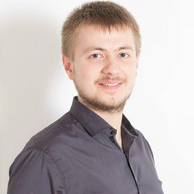 Vladyslav Bondarenko