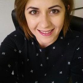 Mihaela Chitimia