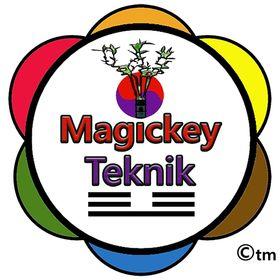 MagickeyTeknik