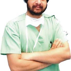Bariatric Surgery (Weight Loss Surgery) / Metabolic Surgery (Diabetes Surgery)