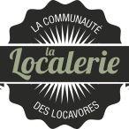 La Localerie