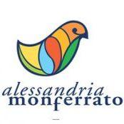 AlessandriaMonferrato Atl Alexala