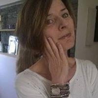 Virginie Fouble Portier