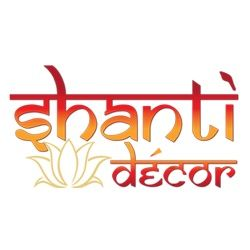 Shanti Décor & Clothing