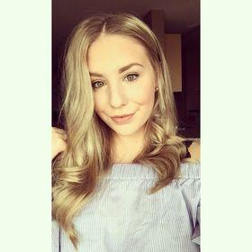 GenevieveMarsh