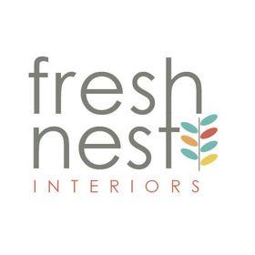 Fresh Nest Interiors