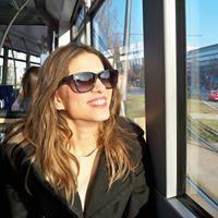 Ioanna Kremmida