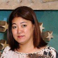 Silvia Suemi Nasu