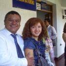 Loreto Morales Bravo