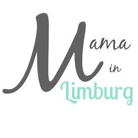 Mama in Limburg