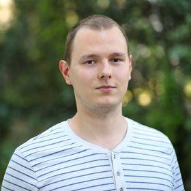 Michal Lubelec