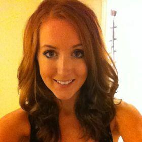 Nicole Donaldson