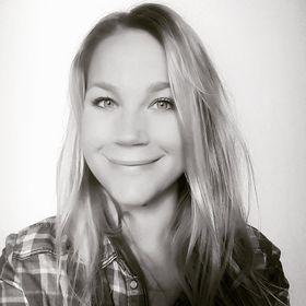 Ellen van Genechten