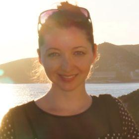 Beata Majewska