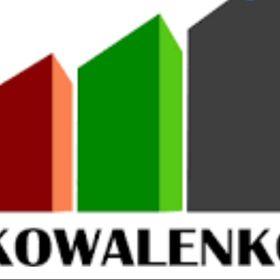 Kowalenko Constructora Kowalenkoconstructora Perfil Pinterest