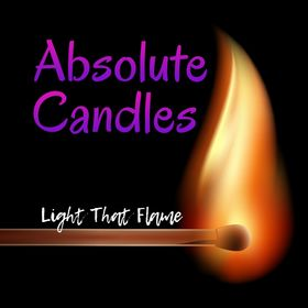 Absolute Candles
