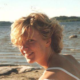 Heléna Ahlin