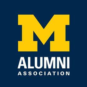Michigan Alumni