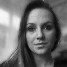 Adriana Černá