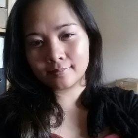 Imelda Moyano (imeldamoyano) on Pinterest 83eb550f1