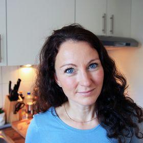 Sabrina Mitschke