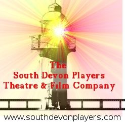 South Devon Players Theatre co.