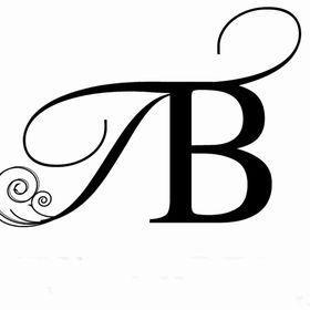 Townhouse Bridal - Off The Peg Bridal Boutique