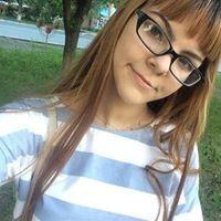 Лилия Сибгатова