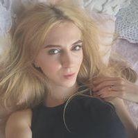 Natali Gavrilova