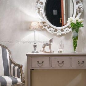 Nice home interiors also nicehomeinteriors on pinterest rh
