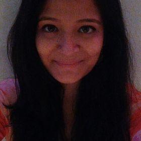 Anuja Benjwal