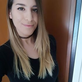 Vicky Kontogeorgakou