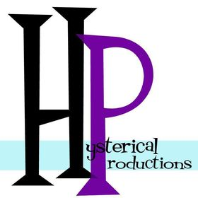 Hysterical Productions