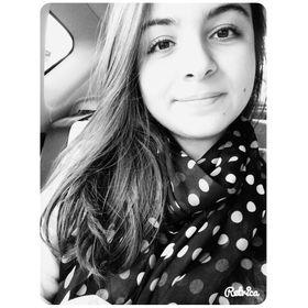 Rabia Akyol