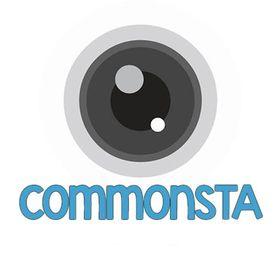 Commonsta
